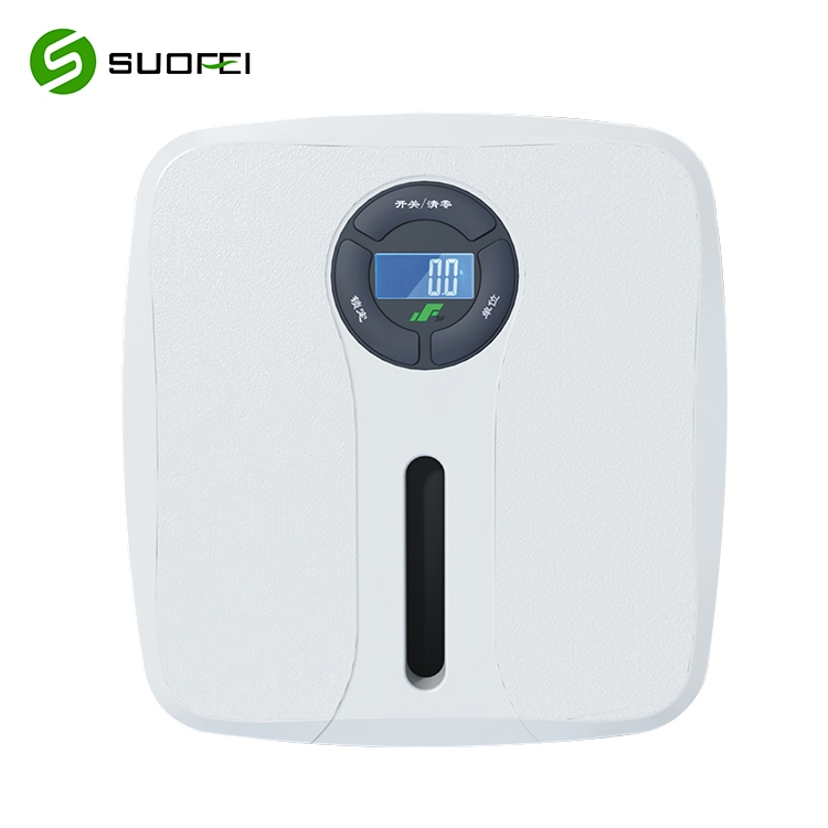 SF-188 Eco-friendly Household Weighing LCD Display Good Price Electronic Baby body scalefat analyzer