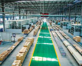66lbs LCD AC Digital Floor Bench Scale Postal Platform Shipping 30KG Weigh